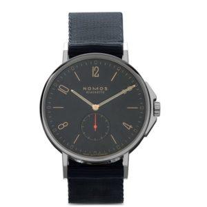 Наручные часы Nomos 552 Ahoi