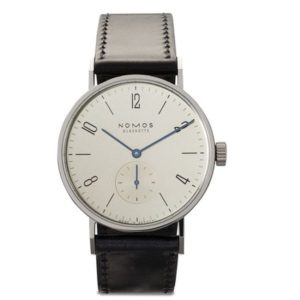 Наручные часы Nomos 601 Tangomat