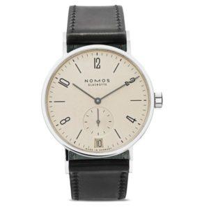 Наручные часы Nomos 602 Tangomat