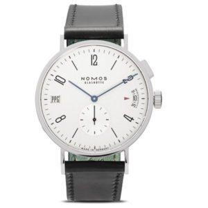 Наручные часы Nomos 635 Tangomat GMT