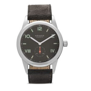 Наручные часы Nomos 736 Club Campus