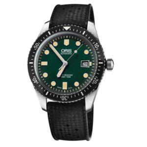 Oris 733-7720-40-57RS Divers Sixty-Five