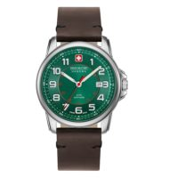 Swiss Military Hanowa 06-4330.04.006 Swiss Grenadier