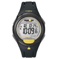 Timex T5K779 Ironman Triathlon
