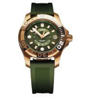 Victorinox 241557 Dive Master 500 Фото 1