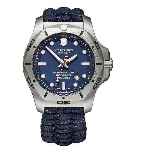 Victorinox 241843 I.N.O.X. Professional Diver Фото 1