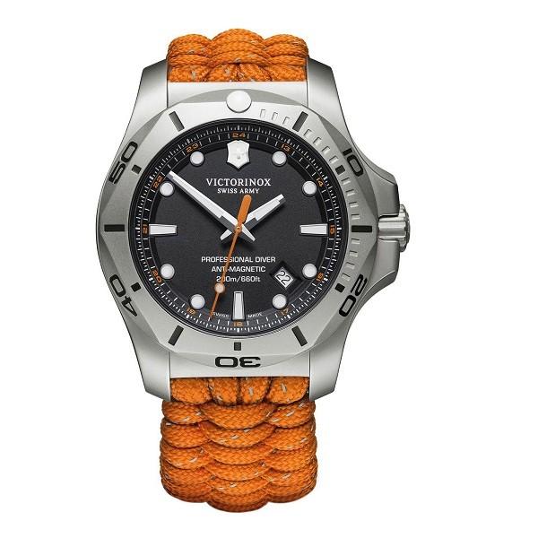 Victorinox 241845 I.N.O.X. Professional Diver фото 1