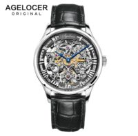 Agelocer 5401A1
