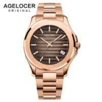 Agelocer 6303D9