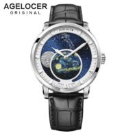 Agelocer 6401A1