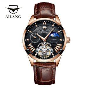 Наручные часы Ailang AL-8607