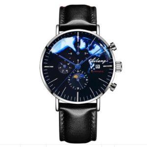 Наручные часы Ailang AL-8609