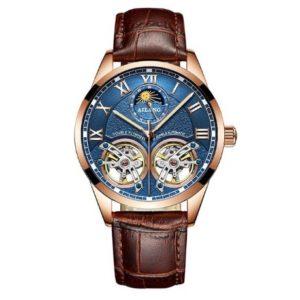 Наручные часы Ailang AL-8822