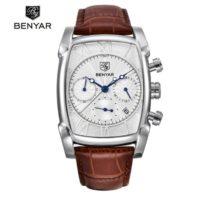 Benyar BY 5113M 01 200x200 - Benyar BY-5113M