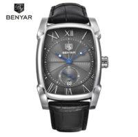 Benyar BY-5114M