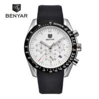 Benyar BY-5120M