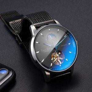 Наручные часы Bestdon BD7141G
