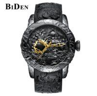 BiDen 0129