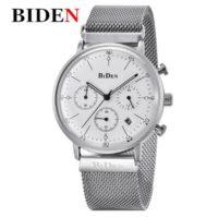 BiDen BD0052