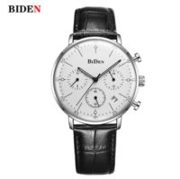 BiDen BD0081