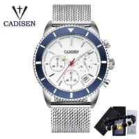 Cadisen C9067