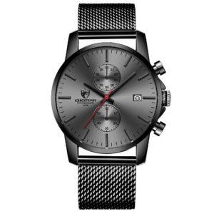 Наручные часы Cheetah CH1604S-BR