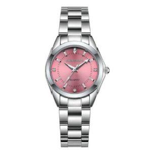 Наручные часы Chronos AN23