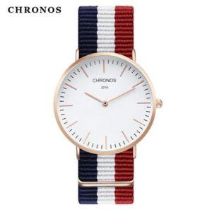 Наручные часы Chronos CH0101