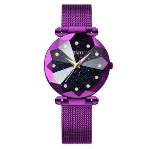 Наручные часы Civo 8064C