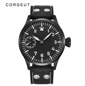 Наручные часы Corgeut 2017B