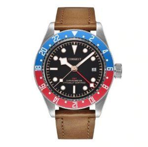 Наручные часы Corgeut 2031A