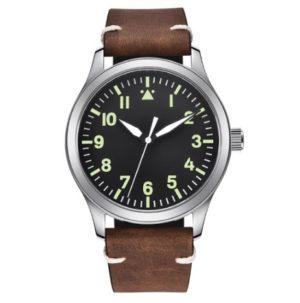 Наручные часы Corgeut 2027B