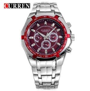 Наручные часы Curren 8084