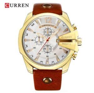 Наручные часы Curren 8176