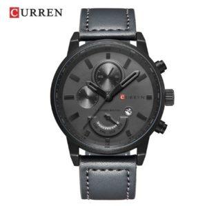 Наручные часы Curren 8217