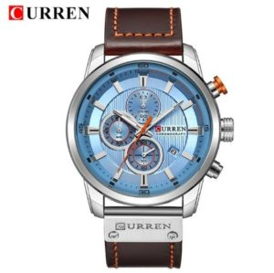 Наручные часы Curren 8291