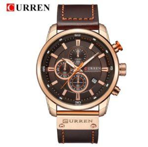 Наручные часы Curren 8291 01