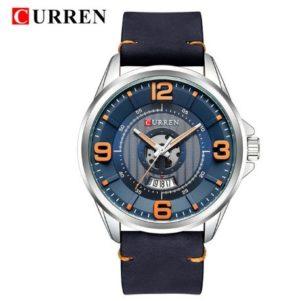 Наручные часы Curren 8305