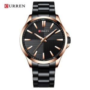 Наручные часы Curren 8322