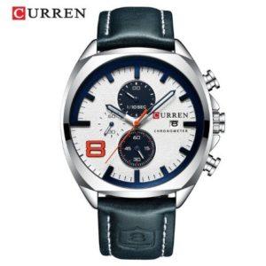 Наручные часы Curren 8324