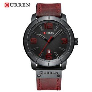 Наручные часы Curren 8327