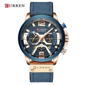 Наручные часы Curren 8329