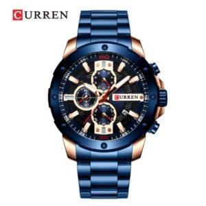 Наручные часы Curren 8336