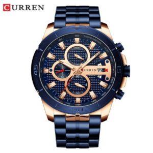 Наручные часы Curren 8337