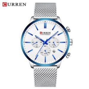 Наручные часы Curren 8340