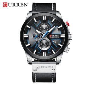 Наручные часы Curren 8346