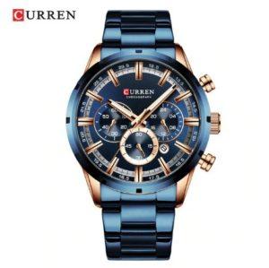 Наручные часы Curren 8355