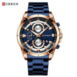 Наручные часы Curren 8360