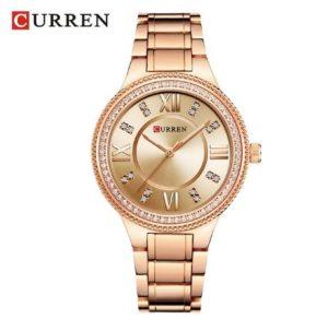 Наручные часы Curren 9004