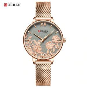 Наручные часы Curren 9065